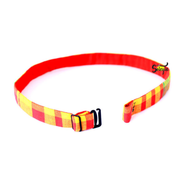 Headband-madras-Zapatane-Soleyla-2