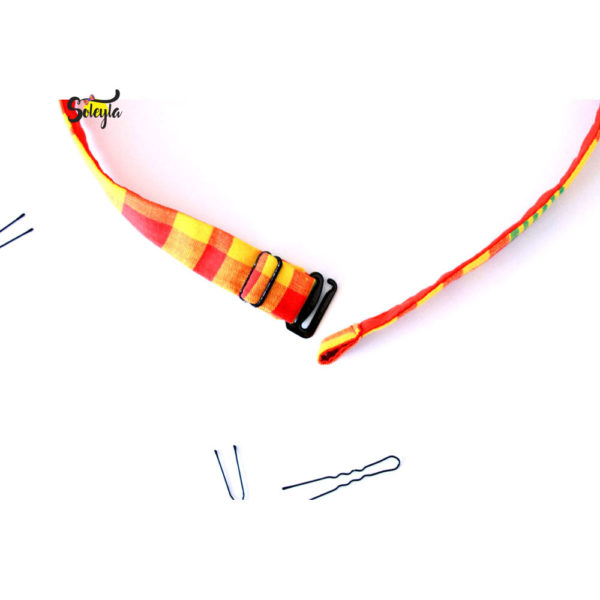 Headband-madras-Zapatane-Soleyla-3