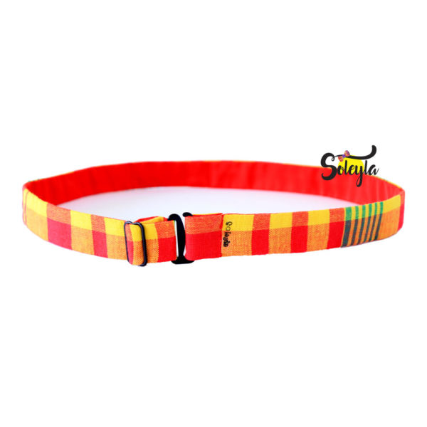 Headband-madras-Zapatane-attache
