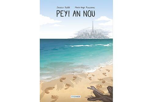 Peyi-an-nou_couverture