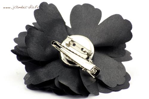 Barrette-Fleur-Noir2