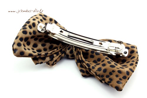 barrette-leopard-support