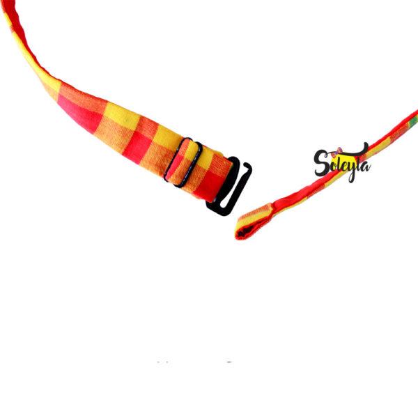 Headband-madras-Zapatane-reglage