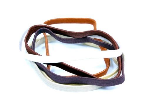 Serre-tete-elastique-Marron