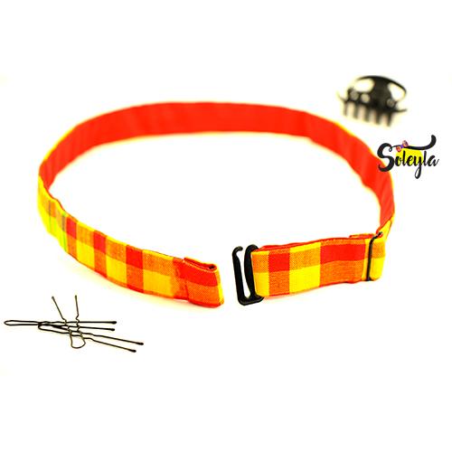 Headband-Zapatane-Madras