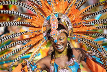 Carnaval Guadeloupe ©nickymariette